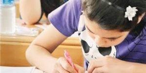 Okuma Yazma Eğitimi 65 Aylıkken Başlamalı
