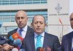 CHP Dershane Yasası için AYM'ye gitti