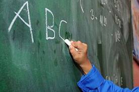 2014 Yılı Eylül Dönemi Öğretmen Atama Sonuçları