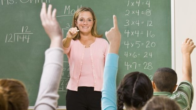 Sözleşmeli Öğretmen Alımı Branş Dağılımı