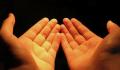 Kadir Gecesinde nasıl dua etmeliyiz?