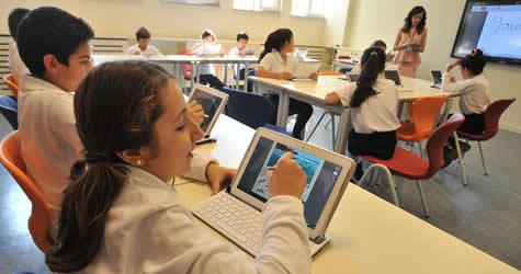 Özel eğitime beş yılda 70 milyar dolar akacak
