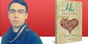 Zabıt Katibinden Tasavvufi Kişisel Gelişim Kitabı