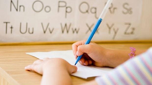 Okullarda el yazısı kalkıyor