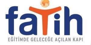 FATİH Projesi Eğitim Teknolojileri Zirvesi Ankara'da başlıyor