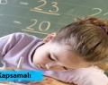 Kurslar İlkokulu Kapsamalı