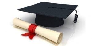 Diplomaya Yönelik  Alan Değişikliği Yapılmalıdır