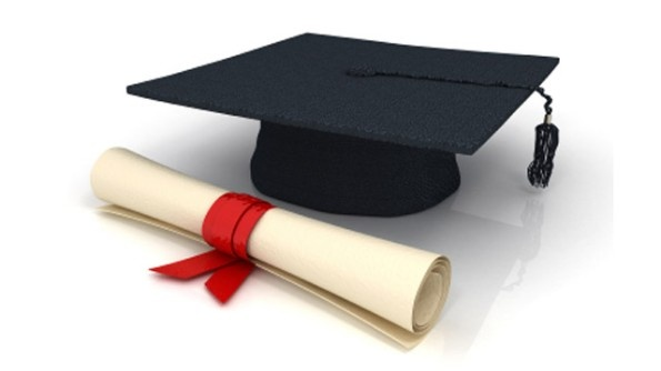 Diplomaya Yönelik Alan Değişikliği…