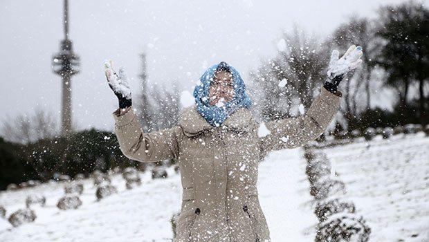 29 Aralık Cuma günü okullar yarım gün mü?