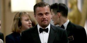 88. Oscar Ödülleri'nin kazananları