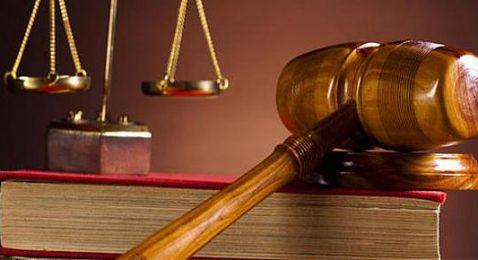 Danıştay'dan Sözleşmeli Öğretmen Sınav Komisyonu Hakkında Yürütmeyi Durdurma Kararı