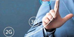 4.5G teknolojisi nedir? Hangi telefonlar uyumlu?