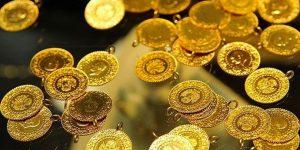 Memur Aylık 7,5 Çeyrek Altın Kaybetti