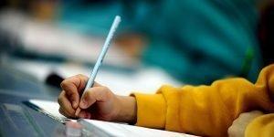 MEB Müsteşarı Tekin: Ders Saatleri Azalacak