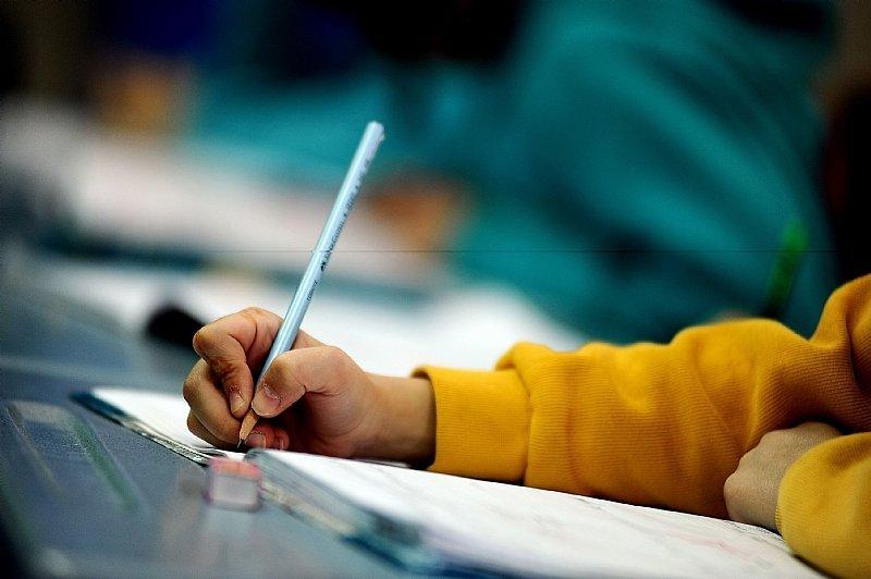 Haftalık Ders Çizelgesinde Yapılan Değişiklikler