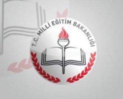 2018 Mart Sözleşmeli Öğretmenliğe Başvuru ve Atama Duyurusu