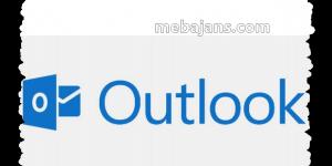 MEB Outlook Kurulumu Nasıl Yapılır?