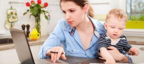 Annelere müjdeli haber çocuk parası artıyor