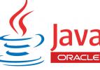 Mozilla Firefox E-Okul Java Rapor Sorunu Çözümü