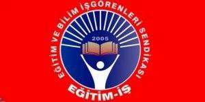 Yönetici Atamada Danıştay  Kararları Sonrası Son Durum…