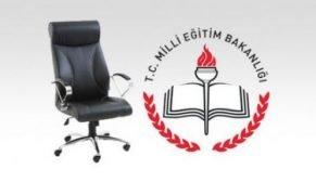 Eğitim-Sen'in Yönetici Atama Konusundaki Açıklamaları