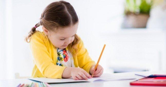 1.Sınıfta Sınıf Tekrarı Nasıl Yapılır?