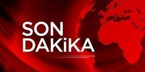 PKK'ya destek veren öğretmenler açığa alınacak