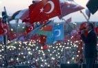 İşte büyük Türkiye