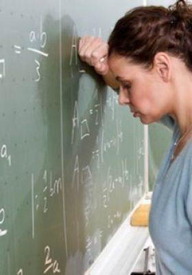 Ücretli Öğretmenler Kadroya Geçecekler mi?