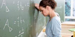 KPSS sınavının iptali memurları nasıl etkileyecek?
