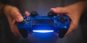 Yeni PlayStation 4'ün çıkış tarihi kesinleşti