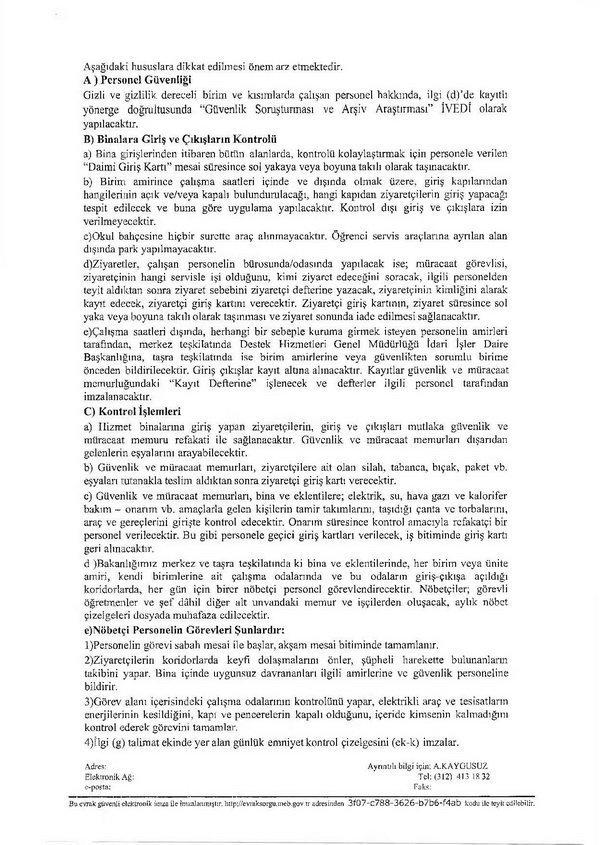 sayfa_2