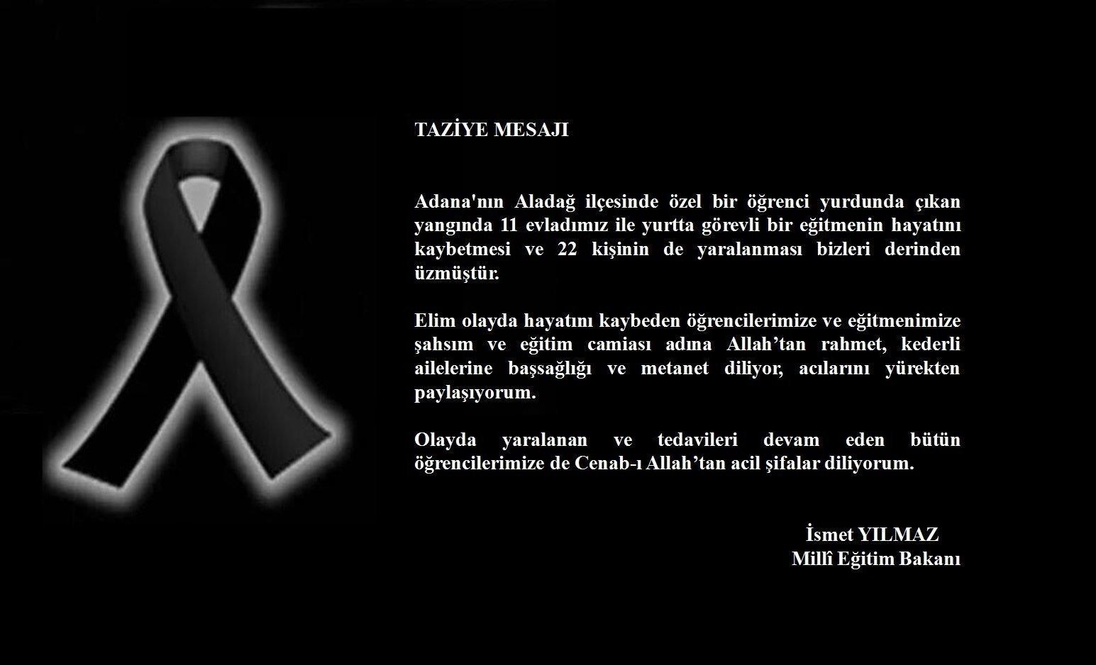 taziye_mesaji