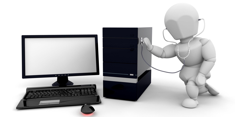 Bilgisayarınızı 'sağlıklı' tutmanın 10 yolu