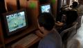 Bilgisayar oyunu bağımlılığı uyuşturucu kullanımını geçti