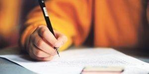 İlköğretim Kurumları Yönetmeliğinde Sınav Sayısı Değişikliği Yapıldı