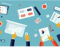 Reklamyazilari.com İle Firmanızı Kolayca Tanıtın