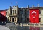 Kilis ve Hatay'da Yarıyıl Tatili Uzatıldı