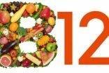 B12 vitamini eksikliği neden olur?