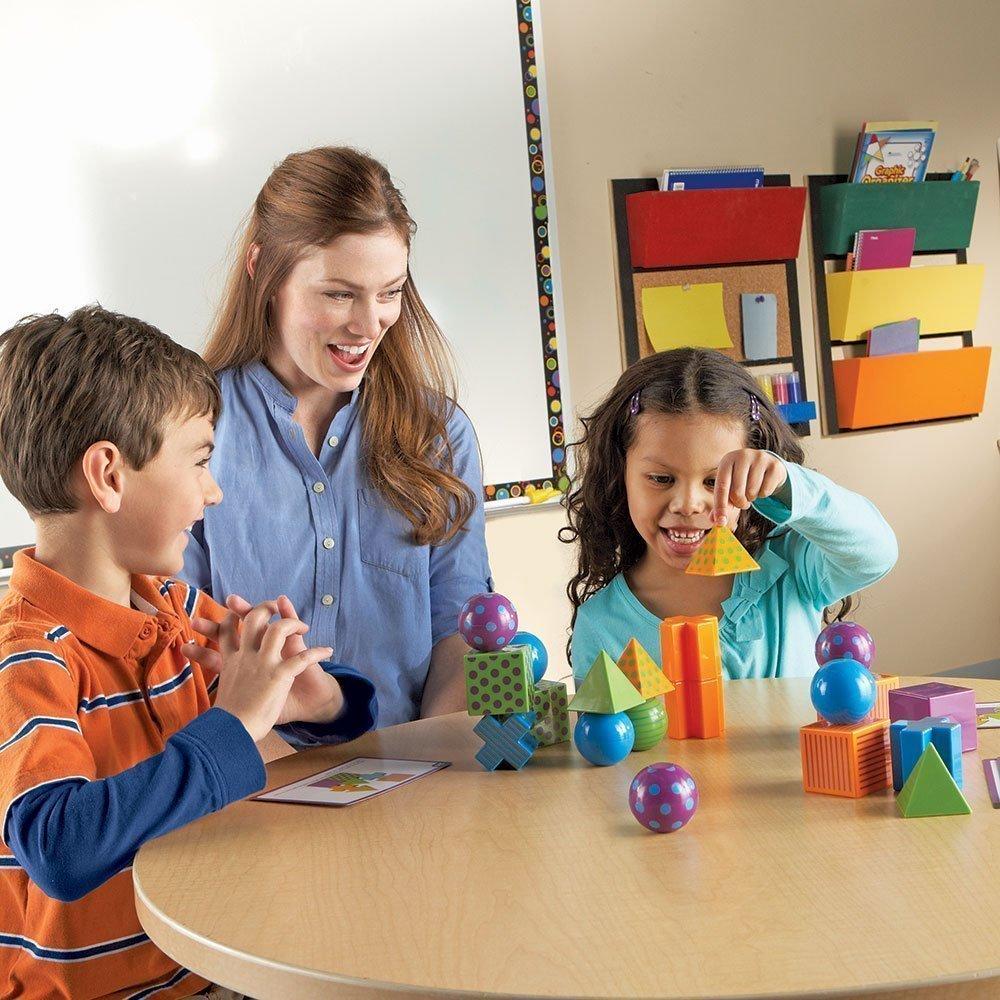 Özel eğitim sınıfı açılması için gerekli şartlar nedir?