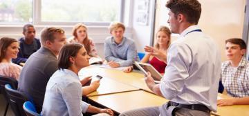 Yurt Dışında Eğitim Danışmanlığı Neden Önemli?