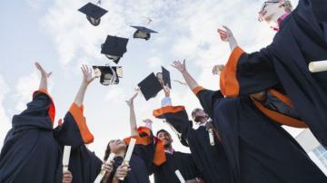 4 Yıllık Üniversite Taban Puanları ve Tercih Önerileri