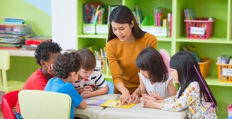 Ücretli Öğretmen Atamasıyla İlgili Açıklama
