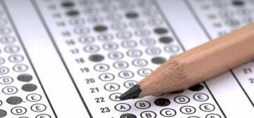 MEB 2020 Sınav Uygulama Takvimi Açıklandı