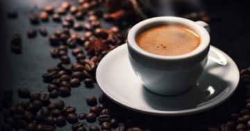 Kafein vücuda nasıl etki eder?