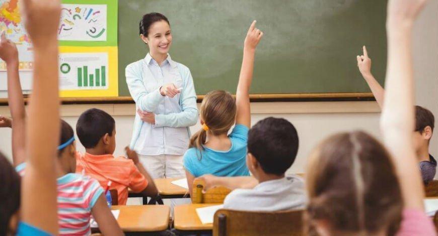 Öğretmen Atama Sonuçları  Açıklandı