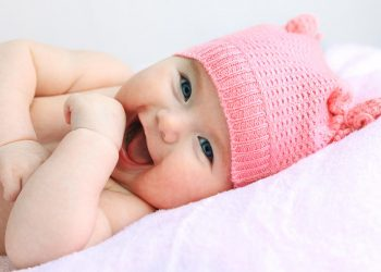 Doğum yardımından faydalanmak için ne yapılması gerekir?